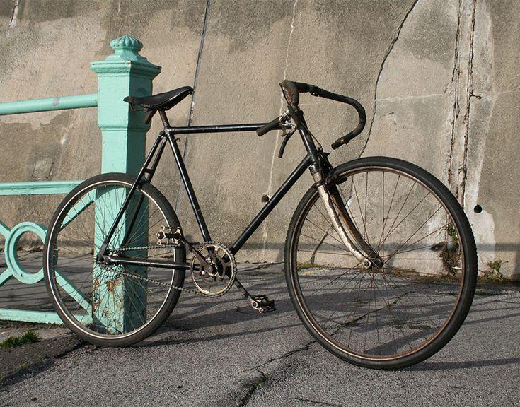 17 best images about path racers on pinterest bikes. Black Bedroom Furniture Sets. Home Design Ideas