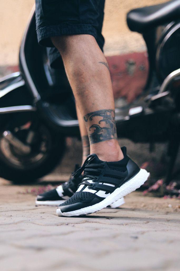93d6f8f41975  AllenClaudius  bowtiesandbones  sneakerhead  indian  hypebeast   highsnobiety  sneakerculture  streetwear