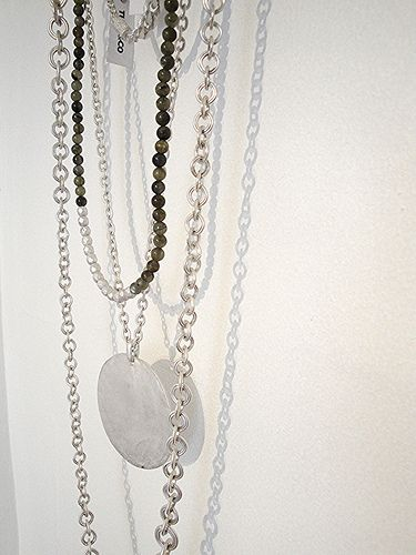 Tutti &Co Jewllery from £24-£40 http://www.exivboutique.co.uk/products/accessories/jewellery