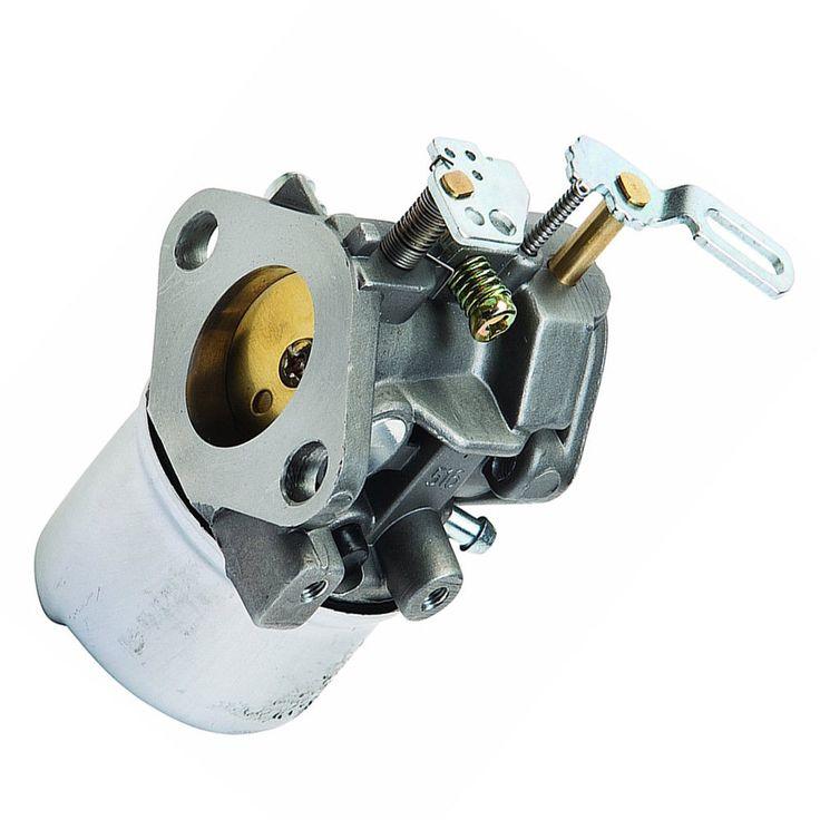 Carburetor for John Deere 826 Husqvarna 10527 SBE Toro 1028 XLE MTD Snowblower #Oregon