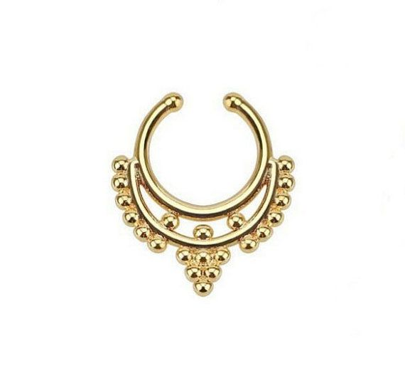 Best Store To Buy Septum Rings From