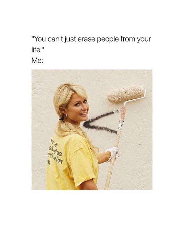 Pin By Jennifer Pester On Smile Girl Memes Funny Memes Life