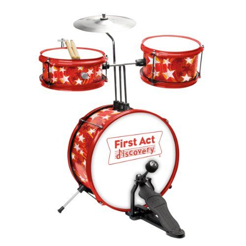 Drum Toy For 1 Year Olds : Best images about toys for boys years old on