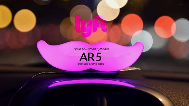 1.) Download the Lyft app from the App Store and get $50 credit. 2.) Enter code AR5 under the promo section 3.) Take a ride! #lyft #lyftdiscount #lyftcouponcode #coupons #lyftride #lyftpromocode #lyftcredit #lyftcoupon #lyftdriver #lyftfreeride #lyftfree #lyftpromocodes #FREE #Toledo #Cincinnati #Greenwich #Naples #LaJolla #SanLuisObispo #Raleigh #Tyler #Taos #Hickory #WhitePlains #Fairfield #Denver #lajollalocals #sandiegoconnection #sdlocals - posted by Ride with lyft Free…