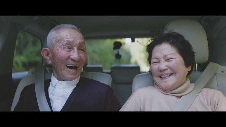 過疎化する集落と向き合う、1人のタクシードライバーの話
