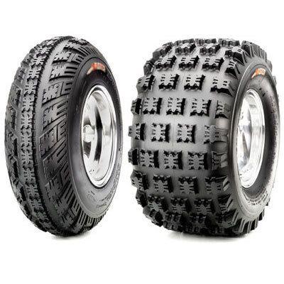 Discount UTV Tires ATV Tires and Wheels - CST AMBUSH 20X10X9, $56.99 (http://www.discountutvtires.com/CST-AMBUSH-20X10X9-UTV-ATV-TIRES/)