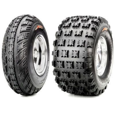 Discount UTV Tires ATV Tires and Wheels - CST AMBUSH 20X10X9, $56.99 (http://www.discountutvtires.com/CST-AMBUSH-20X10X9-UTV-ATV-TIRES/)
