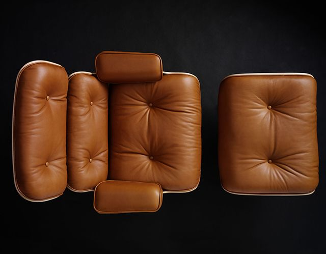 http://theawesomer.com/photos/2013/01/herman_miller_eames_lounge_chair_and_ottoman_4.jpg