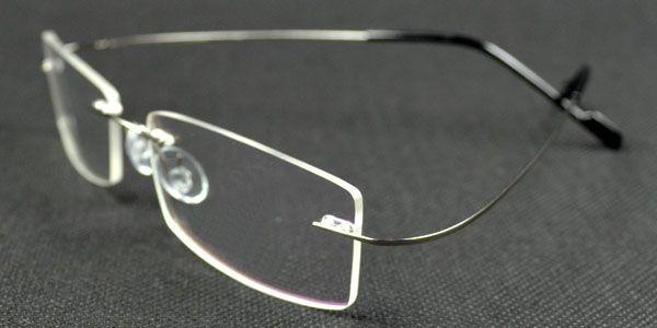 21 Best Lindberg Eyewear Images On Pinterest Glasses