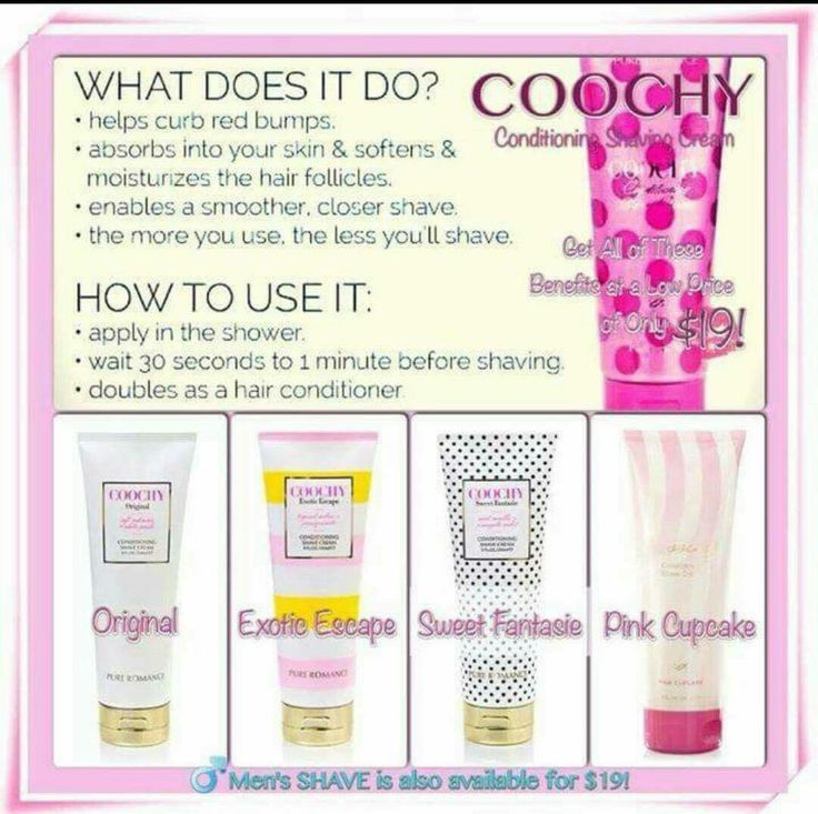 Summer is almost here, are you ready? If not, let's get you ready with these great Pure Romance products!!! Email me anytime: passionbyv@gmail.com PayPal, credit,check, or cash all accepted.   Email me anytime for more information!   Passionbyv@gmail.com  Order privately online 24/7  Host a party to earn free products!       Internet parties always welcome    Pureromance.com/VanessaCunningham