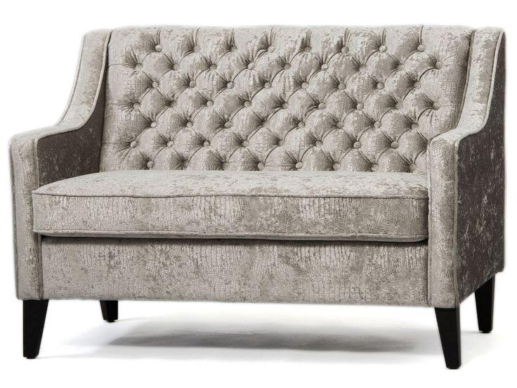Andrani sofa