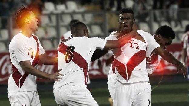 Selección Peruana: ¿es posible pasar la fase grupos de la Copa América? #Depor