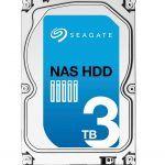 Disque Dur Interne Seagate NAS de 3To à 94  Bonjour  Bon plan de retour sur ce HDD Spécial NAS (mais aussi PC) Seagate de 3To quiest proposé à 94 au lieu de 107 habituellement.  Disque Dur Interne Seagate NAS de 3To à 94  Spécifications :  Seagate NAS 3TB Desktop ATA Hard Drives  Interface du disque dur: Série ATA III  Capacité disque dur: 3000 Go  Vitesse :5900 t/mn  Disque dur. taille: 889 cm (3.5)  Consommation dénergie (mode veille): 48W  Consommation dénergie (mode économie): 05W…