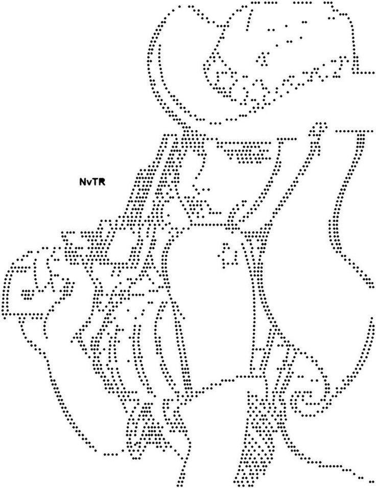 hotfix skull pattern rhinestone motif design
