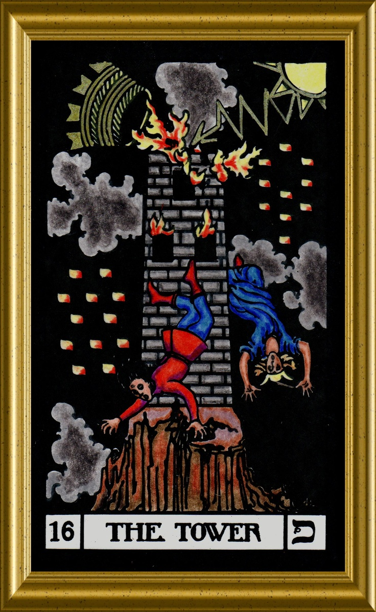 Bota Key 1 Magician: 570 Best Images About Tarot On Pinterest