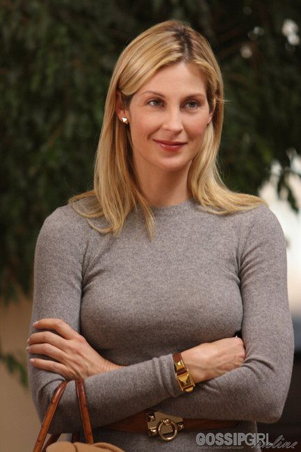 1000 images about kelly rutherford on pinterest fashion weeks photographs and henri bendel. Black Bedroom Furniture Sets. Home Design Ideas