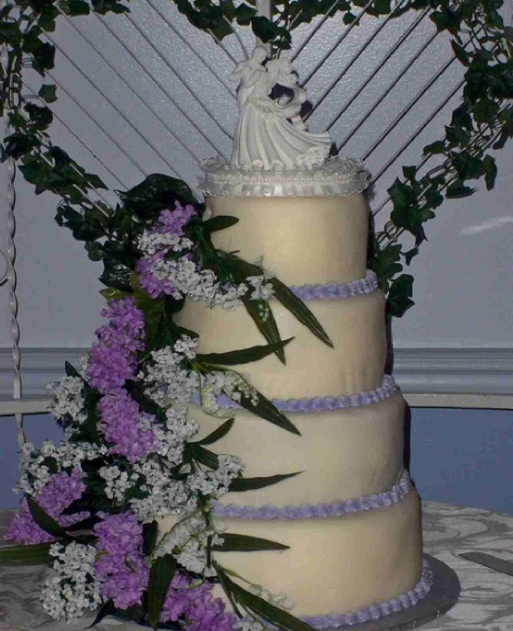 faux wedding cake vancouver 17 best images about artificial wedding flowers on 14216