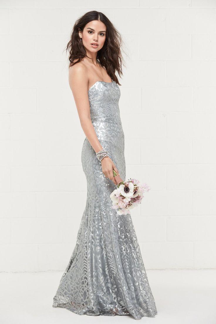 108 best Bridesmaids images on Pinterest | Brides, Bridesmaids and ...