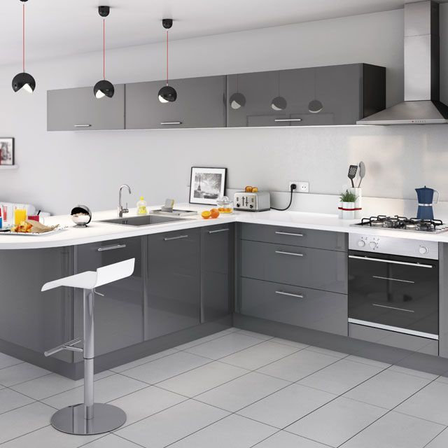 25 best ideas about castorama cuisine on pinterest - Prix verriere interieure cuisine ...