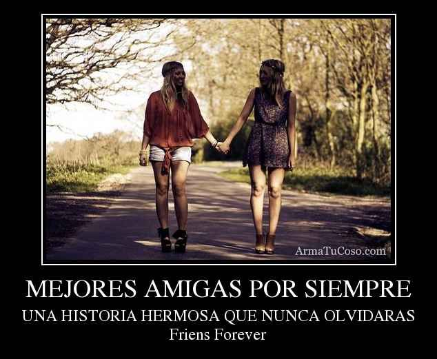 Frases Para Amigas: 17 Best Images About Mi Mejor Amiga On Pinterest