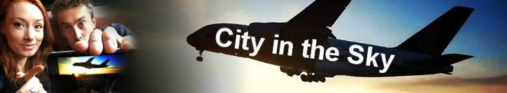 City In The Sky S01E02 720p HDTV x264-C4TV