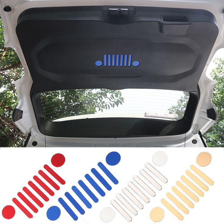Find More Stickers Information about New & Cool Aluminium Auto Tail Door Inside Emblem Vehicle Logo Sticker for Jeep Renegade 2015 up,High Quality sticker pictures,China logo sticker printing Suppliers, Cheap stickers pearl from Mopai Auto Accessories on Aliexpress.com