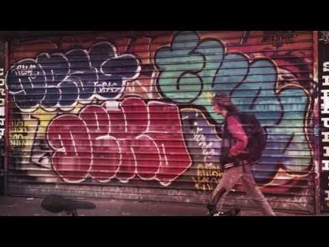 EL NINO - Inferno (OFFICIAL VIDEO)  http://newvideohiphoprap.blogspot.ca/2016/11/el-nino-inferno.html