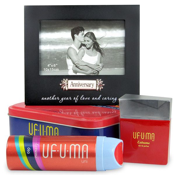 Wedding Gifts For Couples Online Shopping India : ... .co.in/collections/shop-all/products/wedding-anniversary-gift-ideas