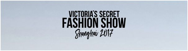 The World's Biggest Fashion Event, Is Heading To Shanghai, China!