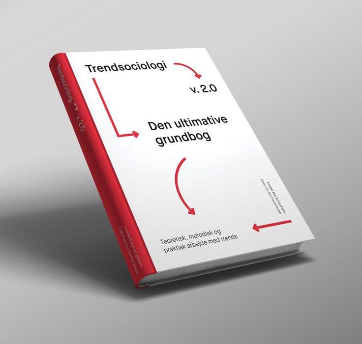 Trendsociologi v. 2.0 - pej trend