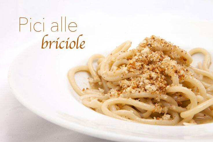 Leggila QUI! >> http://on.fb.me/1tiyVGx #cucinatoscana #cucinaitaliana #madeinitaly #Toscana