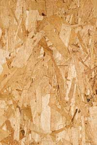 17 Best Ideas About Oriented Strand Board On Pinterest