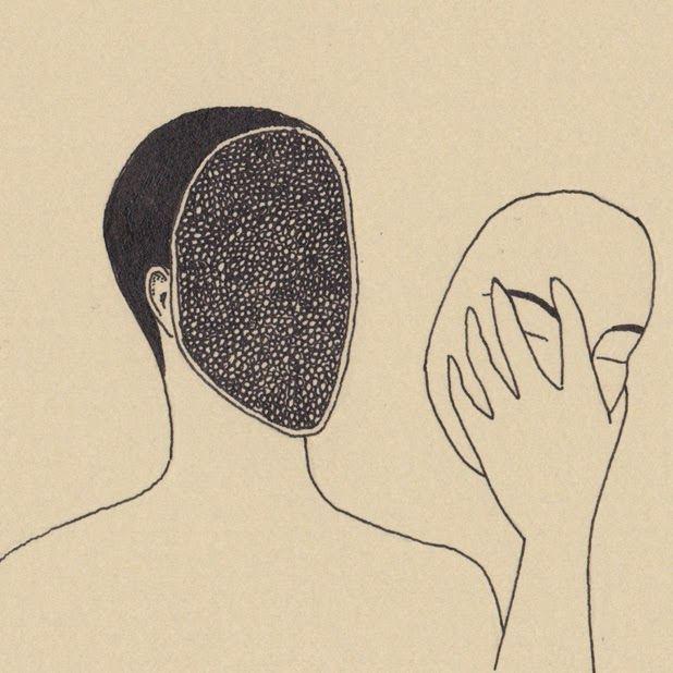 illustrations by Harriet Lee-Merrion | http://ineedaguide.blogspot.com/2015/01/harriet-lee-merrion.html #art #drawings #illustrations