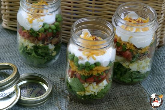 Seven-Layer-Salad-in-a-Jar.1.PocketChangeGourmet.com