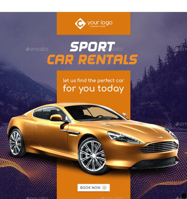 See Our Exciting Images Read More About New Cars For Sale Simply Click Here To Find Out More Car Advertising Design Car Rental Banner Ads Design