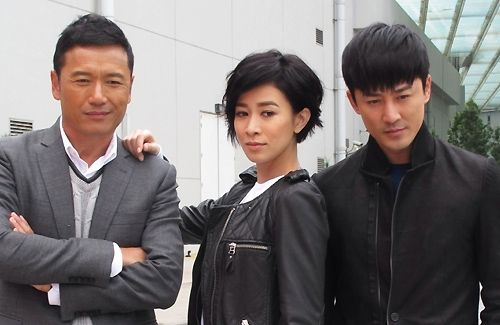 17 best images about tvb dramas on pinterest linda chung