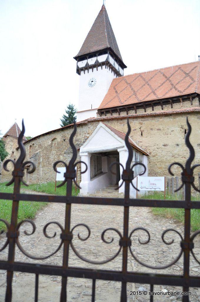 Mesendorf Transilvania (5)