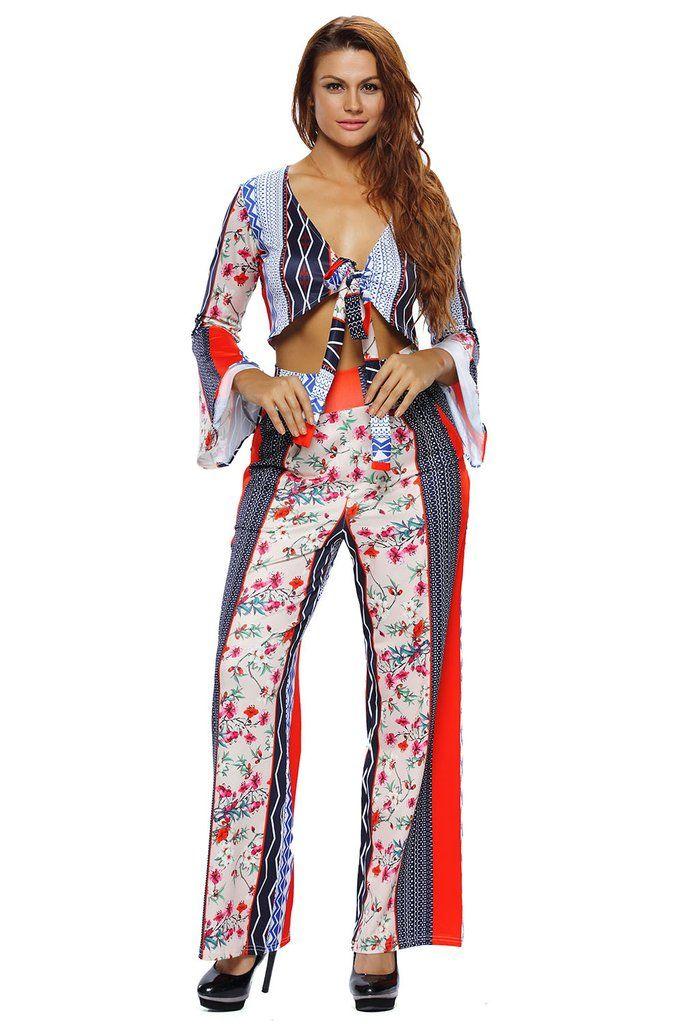 1000 id es sur le th me ensemble pantalon femme sur pinterest pantalon femme pantalon femme. Black Bedroom Furniture Sets. Home Design Ideas
