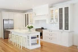 Image result for french provincial kitchens