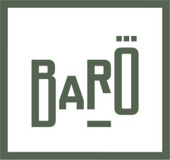 MENUS BARO Food + Drink   The Baro is where traditional Latin Culture and cuisine is reimagined with distinct modern flair and becomes something entirely it's own.