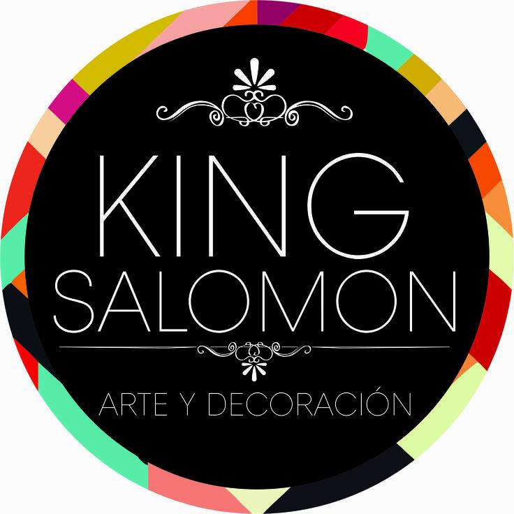 King Salomon los mejores cojines decorativod del mercado.