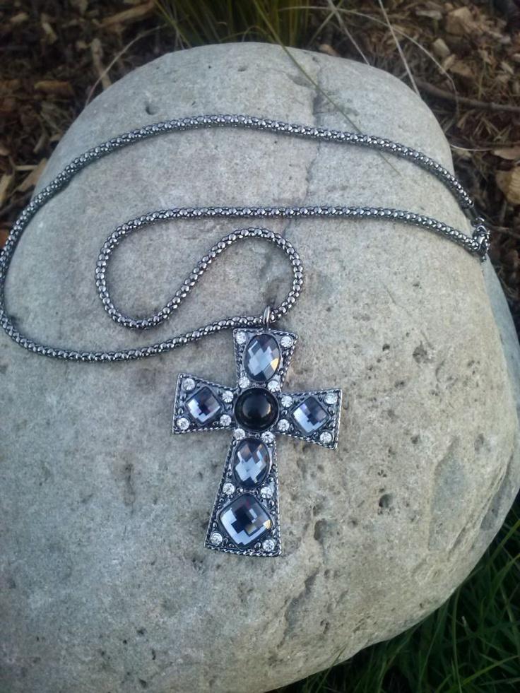 Kings Cross - Jewellery