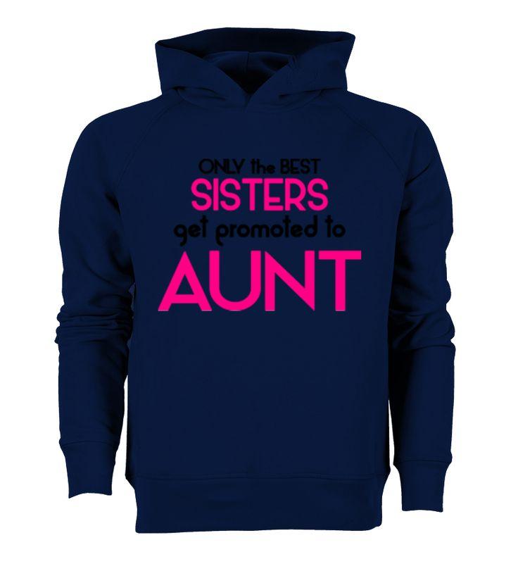 [Organic]31-Best Sisters Get Promoted To  niece#tshirt#tee#gift#holiday#art#design#designer#tshirtformen#tshirtforwomen#besttshirt#funnytshirt#age#name#october#november#december#happy#grandparent#blackFriday#family#thanksgiving#birthday#image#photo#ideas#sweetshirt#bestfriend#nurse#winter#america#american#lovely#unisex#sexy#veteran#cooldesign#mug#mugs#awesome#holiday#season#cuteshirt