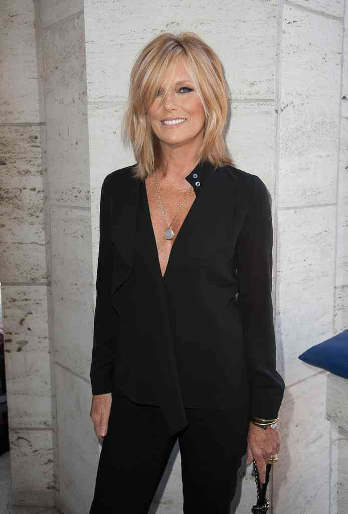patti hansen 2015 - Google Search                                                                                                                                                      More