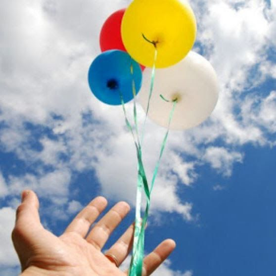 Balloons Blow... Don't Let Them Go re http://www.wildliferules-helpsavewildlife.info/2015/04/balloons-blow-dont-let-them-go.html #balloon #balloons #wildliferules you might like to sign Helium balloon ban for Queensland http://www.parliament.qld.gov.au/work-of-assembly/petitions/e-petitions