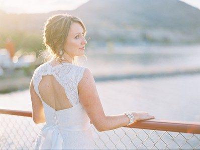 Jenna Hill Photography - Wedding Venue - Okanagan Lake - Penticton (5)