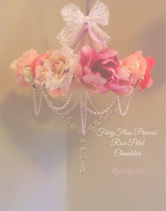 Hey, I found this really awesome Etsy listing at https://www.etsy.com/listing/190028856/fairyfloss-princess-rose-petal
