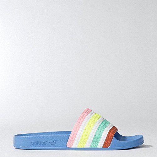(アディダス オリジナルス) adidas ORIGINALS W ADILETTE W アディレッタ S7556... https://www.amazon.co.jp/dp/B01GPKSPP0/ref=cm_sw_r_pi_dp_ZDtwxbQ0FTFZG