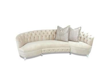 Reclining Sofa Jonathan Louis International Living Room Mansfield Sectional Sectional Mooradians Furniture Inc