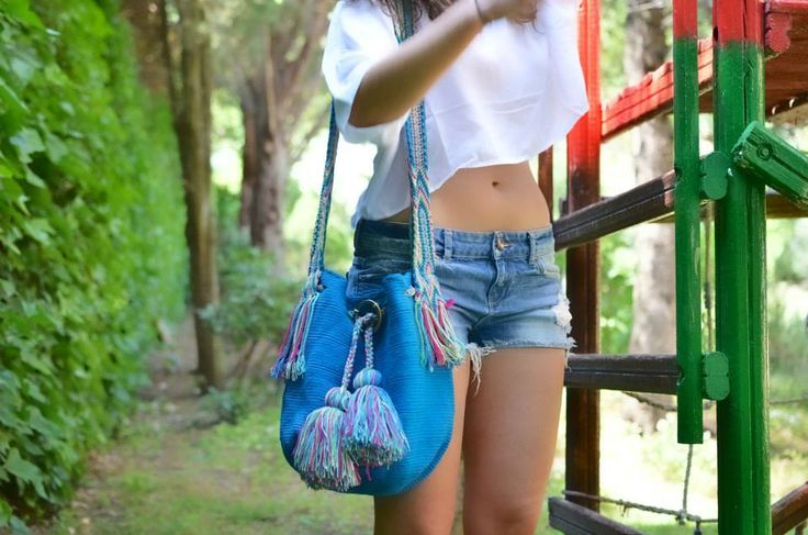 blue susuu